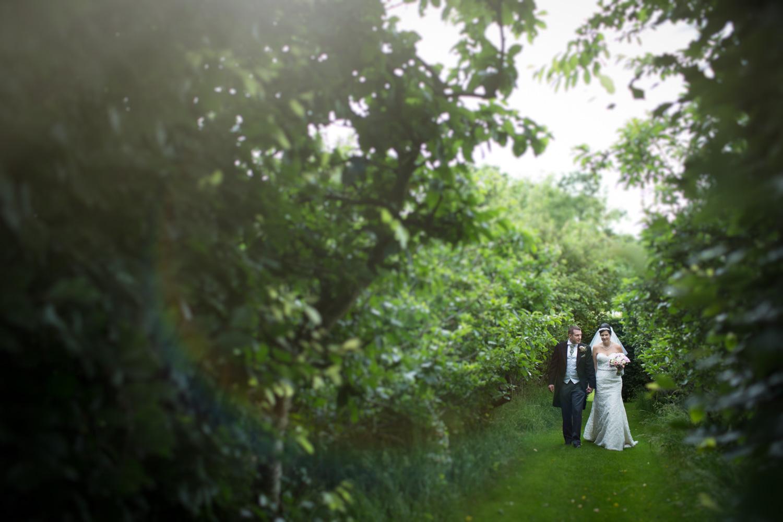 Guyers-house-corsham-wedding-photography-bath-wedding-photographer-mark-barnes-38.jpg