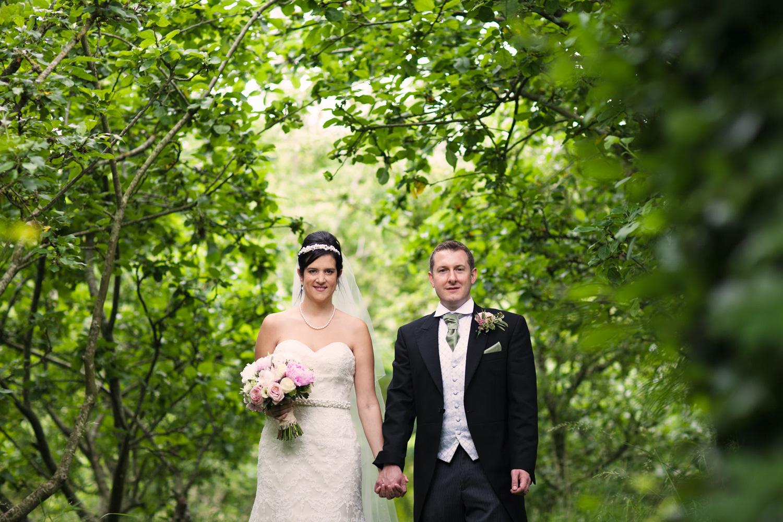 Guyers-house-corsham-wedding-photography-bath-wedding-photographer-mark-barnes-39.jpg