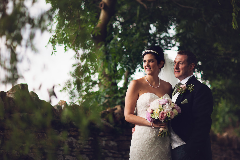 Guyers-house-corsham-wedding-photography-bath-wedding-photographer-mark-barnes-41.jpg