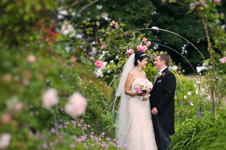 Guyers-house-corsham-wedding-photography-bath-wedding-photographer-mark-barnes-42.jpg