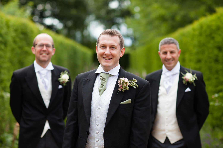 Guyers-house-corsham-wedding-photography-bath-wedding-photographer-mark-barnes-43.jpg