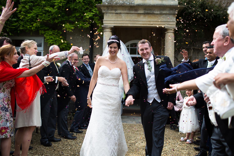 Guyers-house-corsham-wedding-photography-bath-wedding-photographer-mark-barnes-44.jpg
