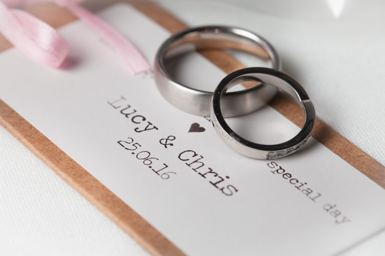 Guyers-house-corsham-wedding-photography-bath-wedding-photographer-mark-barnes-47.jpg