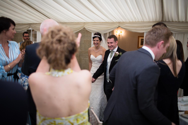 Guyers-house-corsham-wedding-photography-bath-wedding-photographer-mark-barnes-45.jpg