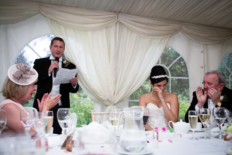 Guyers-house-corsham-wedding-photography-bath-wedding-photographer-mark-barnes-48.jpg