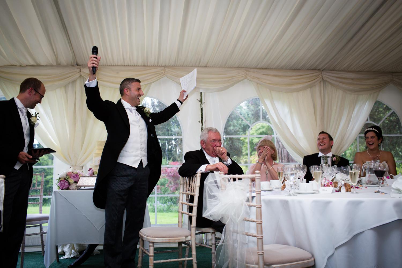 Guyers-house-corsham-wedding-photography-bath-wedding-photographer-mark-barnes-49.jpg