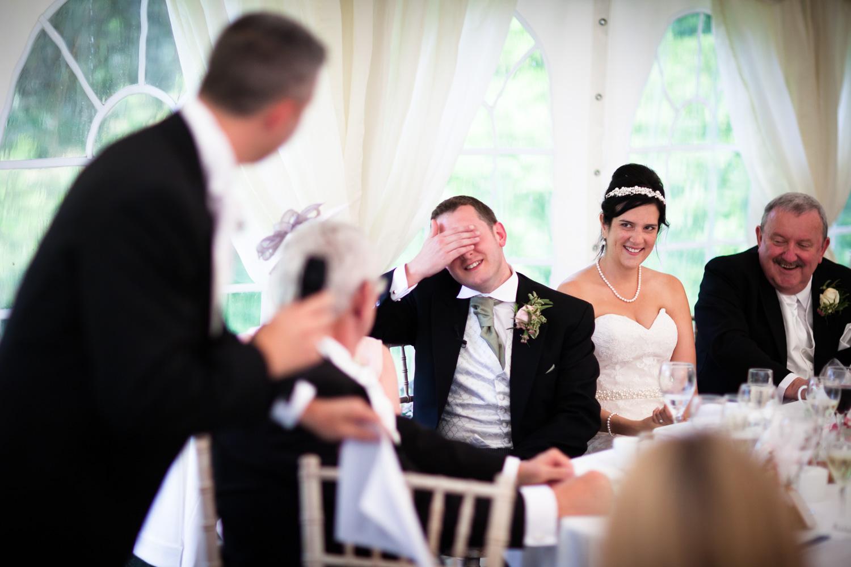 Guyers-house-corsham-wedding-photography-bath-wedding-photographer-mark-barnes-50.jpg