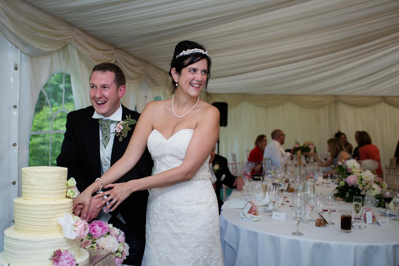Guyers-house-corsham-wedding-photography-bath-wedding-photographer-mark-barnes-51.jpg