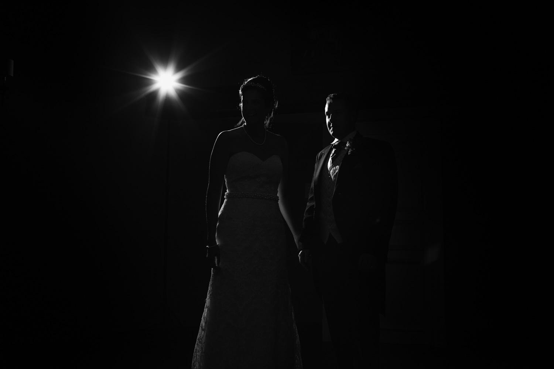 Guyers-house-corsham-wedding-photography-bath-wedding-photographer-mark-barnes-52.jpg