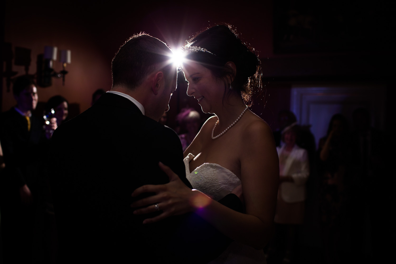 Guyers-house-corsham-wedding-photography-bath-wedding-photographer-mark-barnes-55.jpg