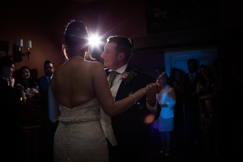 Guyers-house-corsham-wedding-photography-bath-wedding-photographer-mark-barnes-56.jpg
