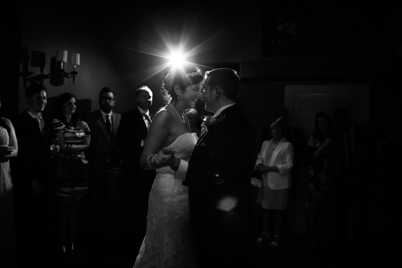 Guyers-house-corsham-wedding-photography-bath-wedding-photographer-mark-barnes-54.jpg