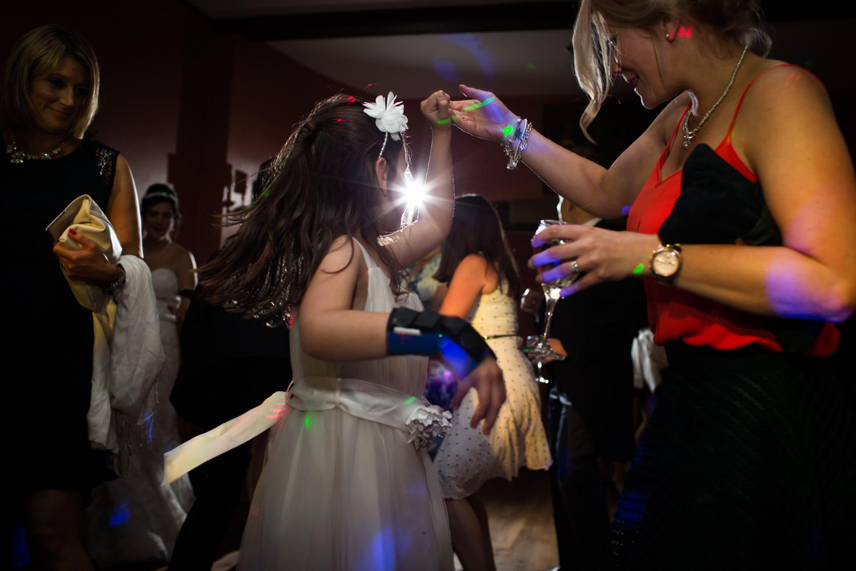 Guyers-house-corsham-wedding-photography-bath-wedding-photographer-mark-barnes-59.jpg