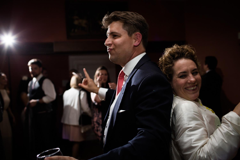 Guyers-house-corsham-wedding-photography-bath-wedding-photographer-mark-barnes-58.jpg