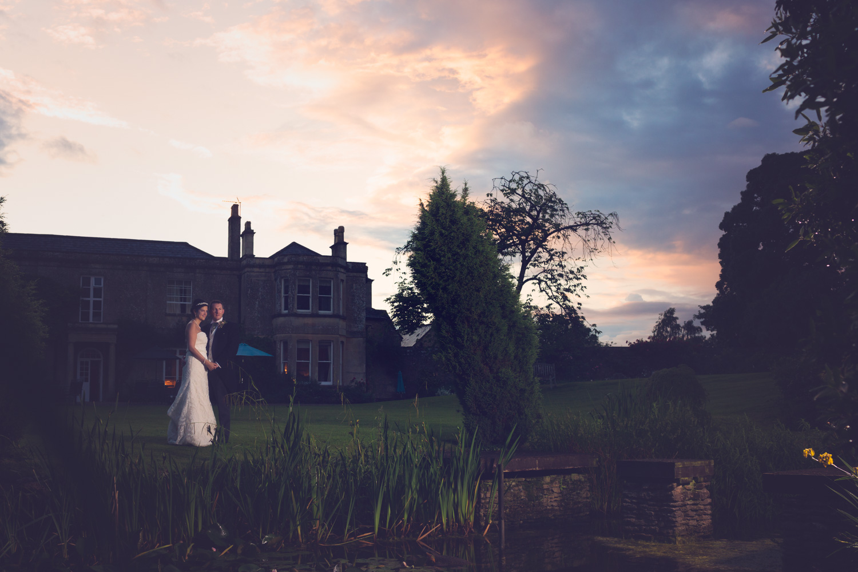 Guyers-house-corsham-wedding-photography-bath-wedding-photographer-mark-barnes-61.jpg