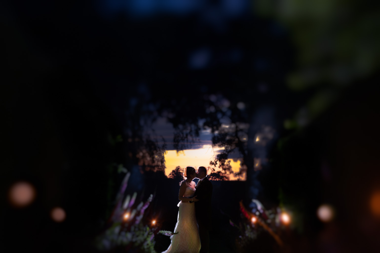 Guyers-house-corsham-wedding-photography-bath-wedding-photographer-mark-barnes-63.jpg