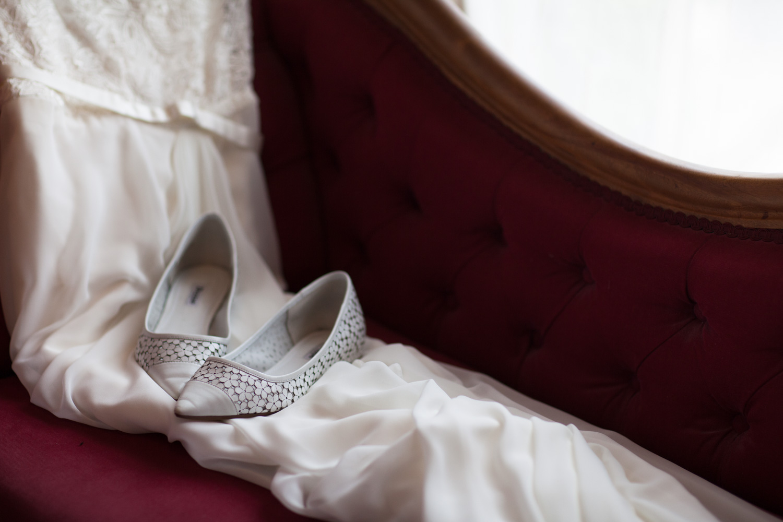 Bath-Wedding-Photographer-Mark-Barnes-Corsham_Guyers_House_wedding_Photography-2.jpg