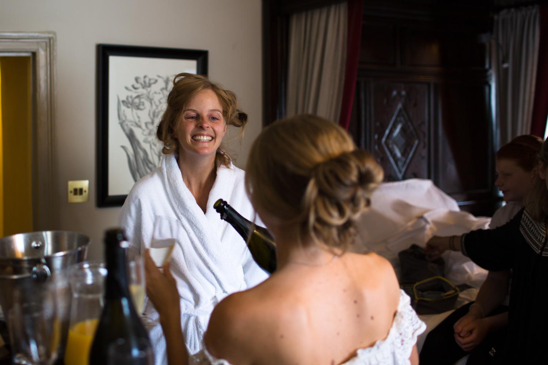Bath-Wedding-Photographer-Mark-Barnes-Corsham_Guyers_House_wedding_Photography-3.jpg
