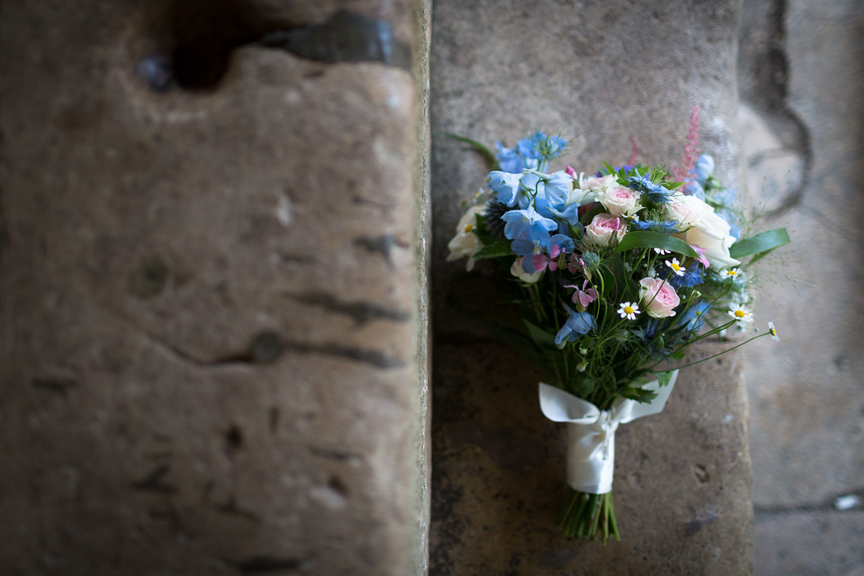 Bath-Wedding-Photographer-Mark-Barnes-Corsham_Guyers_House_wedding_Photography-6.jpg