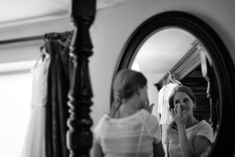 Bath-Wedding-Photographer-Mark-Barnes-Corsham_Guyers_House_wedding_Photography-7.jpg