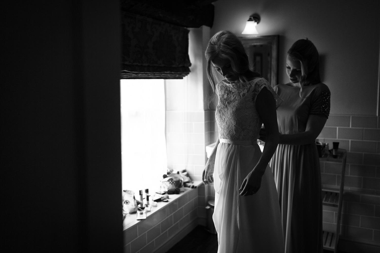Bath-Wedding-Photographer-Mark-Barnes-Corsham_Guyers_House_wedding_Photography-10.jpg