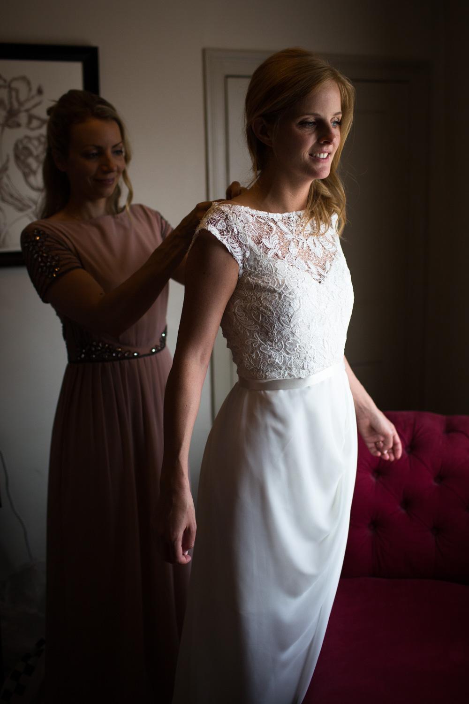 Bath-Wedding-Photographer-Mark-Barnes-Corsham_Guyers_House_wedding_Photography-11.jpg