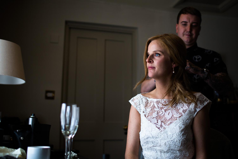 Bath-Wedding-Photographer-Mark-Barnes-Corsham_Guyers_House_wedding_Photography-13.jpg