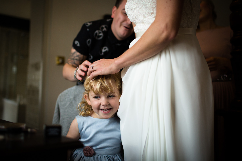 Bath-Wedding-Photographer-Mark-Barnes-Corsham_Guyers_House_wedding_Photography-14.jpg