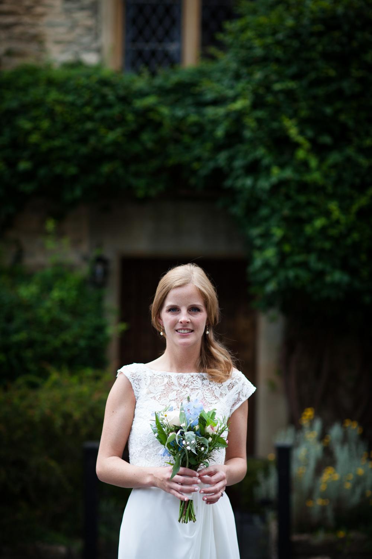 Bath-Wedding-Photographer-Mark-Barnes-Corsham_Guyers_House_wedding_Photography-16.jpg