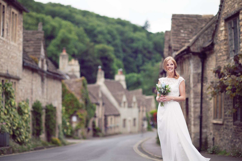 Bath-Wedding-Photographer-Mark-Barnes-Corsham_Guyers_House_wedding_Photography-17.jpg