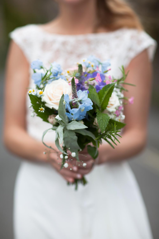 Bath-Wedding-Photographer-Mark-Barnes-Corsham_Guyers_House_wedding_Photography-18.jpg