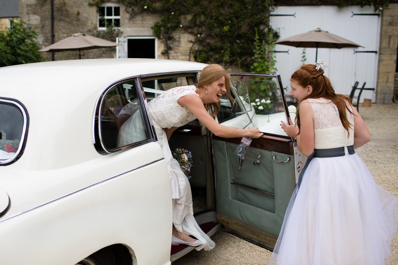 Bath-Wedding-Photographer-Mark-Barnes-Corsham_Guyers_House_wedding_Photography-22.jpg