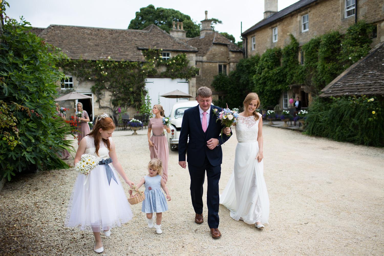 Bath-Wedding-Photographer-Mark-Barnes-Corsham_Guyers_House_wedding_Photography-23.jpg