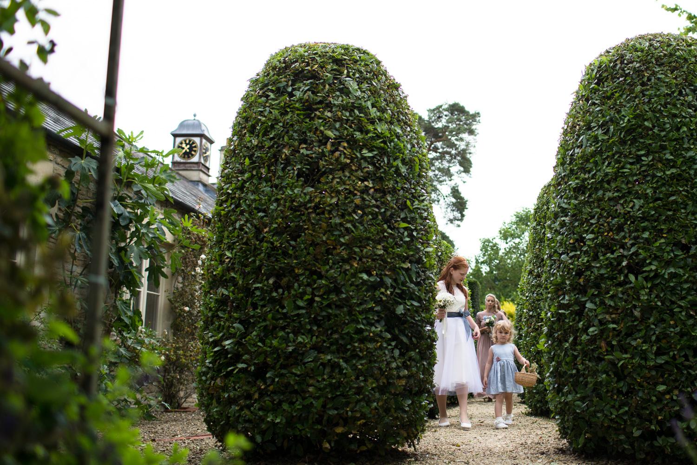 Bath-Wedding-Photographer-Mark-Barnes-Corsham_Guyers_House_wedding_Photography-24.jpg