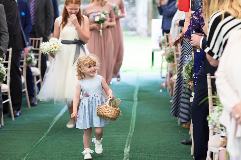 Bath-Wedding-Photographer-Mark-Barnes-Corsham_Guyers_House_wedding_Photography-25.jpg