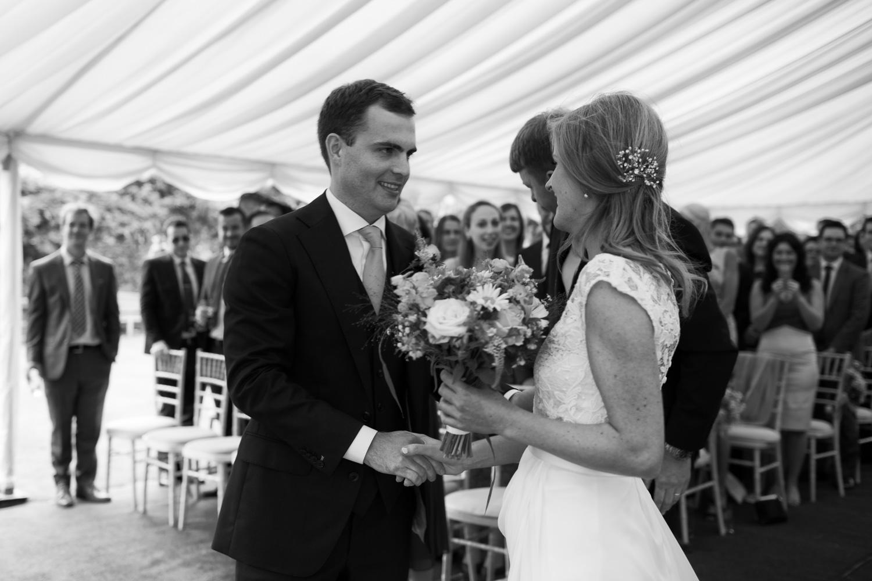 Bath-Wedding-Photographer-Mark-Barnes-Corsham_Guyers_House_wedding_Photography-26.jpg