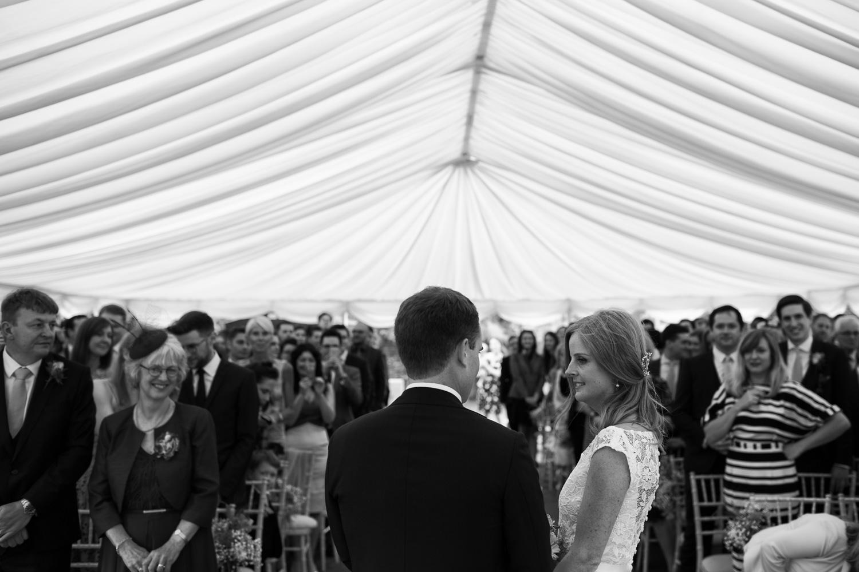 Bath-Wedding-Photographer-Mark-Barnes-Corsham_Guyers_House_wedding_Photography-27.jpg