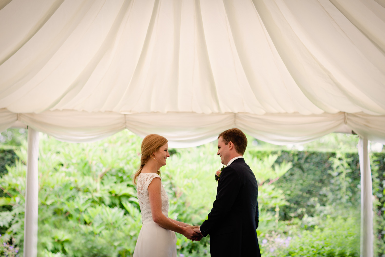 Bath-Wedding-Photographer-Mark-Barnes-Corsham_Guyers_House_wedding_Photography-29.jpg