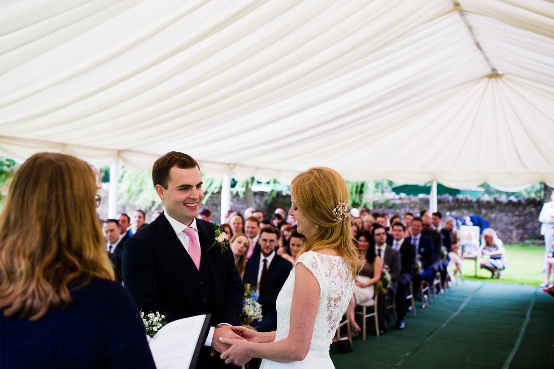 Bath-Wedding-Photographer-Mark-Barnes-Corsham_Guyers_House_wedding_Photography-30.jpg