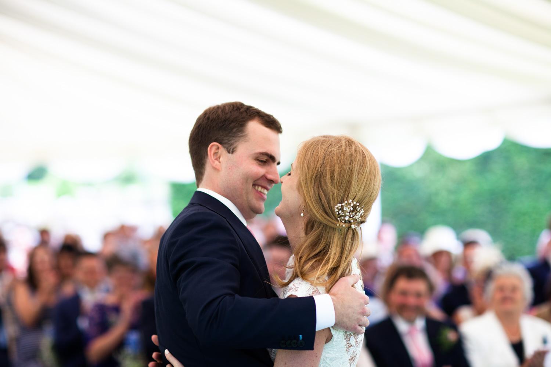 Bath-Wedding-Photographer-Mark-Barnes-Corsham_Guyers_House_wedding_Photography-32.jpg