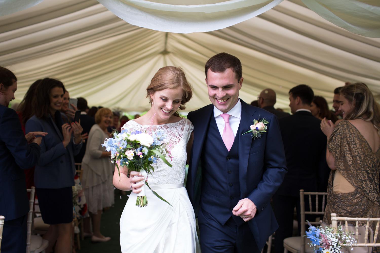Bath-Wedding-Photographer-Mark-Barnes-Corsham_Guyers_House_wedding_Photography-33.jpg