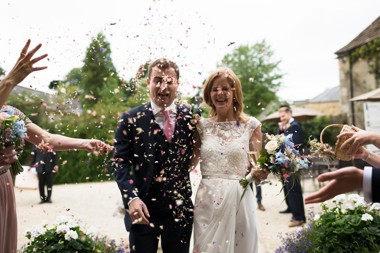 Bath-Wedding-Photographer-Mark-Barnes-Corsham_Guyers_House_wedding_Photography-34.jpg