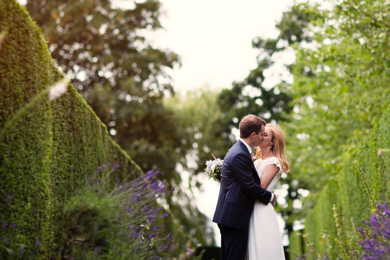 Bath-Wedding-Photographer-Mark-Barnes-Corsham_Guyers_House_wedding_Photography-36.jpg