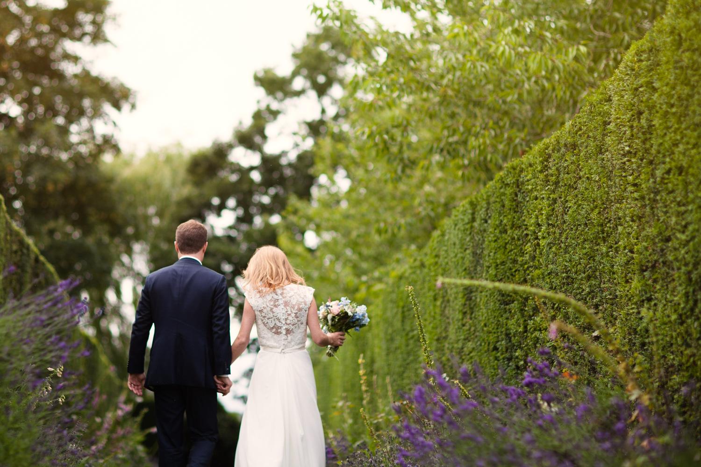 Bath-Wedding-Photographer-Mark-Barnes-Corsham_Guyers_House_wedding_Photography-37.jpg