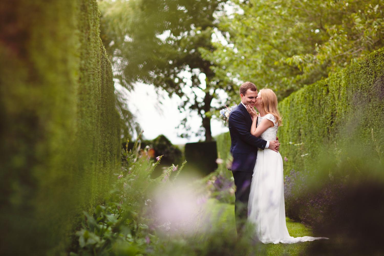 Bath-Wedding-Photographer-Mark-Barnes-Corsham_Guyers_House_wedding_Photography-38.jpg