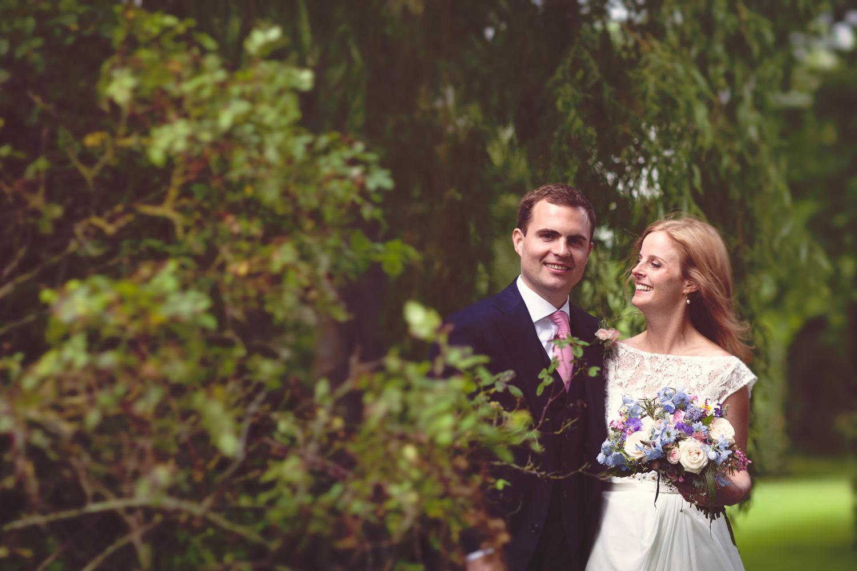 Bath-Wedding-Photographer-Mark-Barnes-Corsham_Guyers_House_wedding_Photography-39.jpg