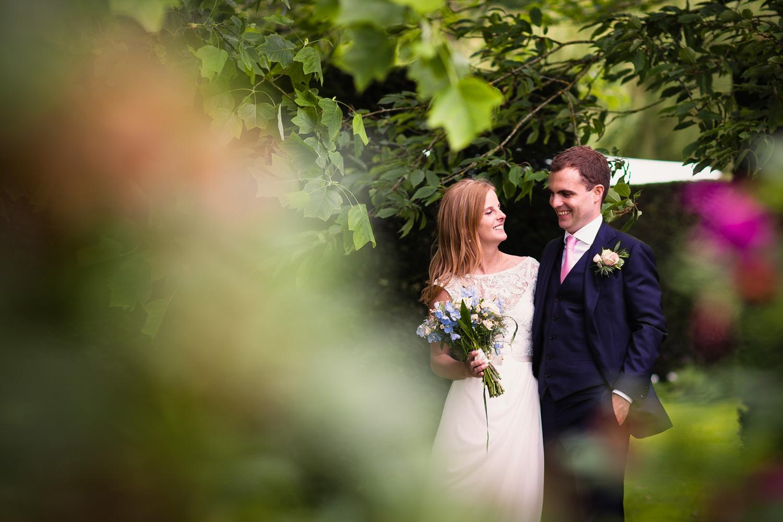 Bath-Wedding-Photographer-Mark-Barnes-Corsham_Guyers_House_wedding_Photography-41.jpg