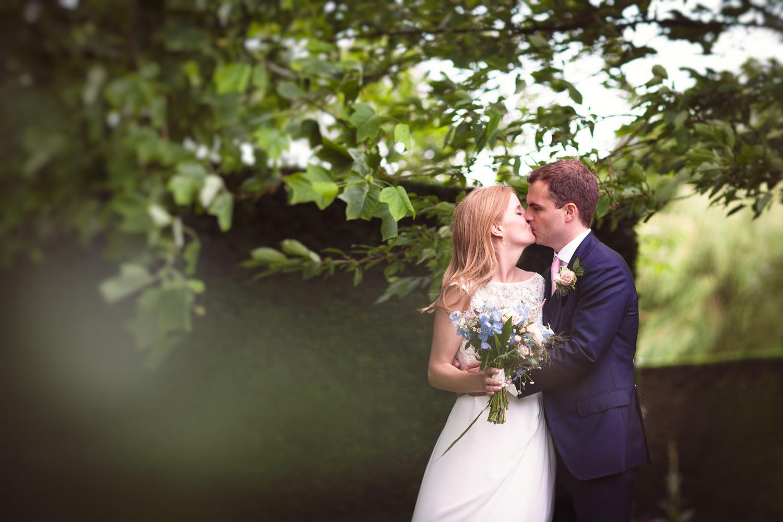 Bath-Wedding-Photographer-Mark-Barnes-Corsham_Guyers_House_wedding_Photography-42.jpg