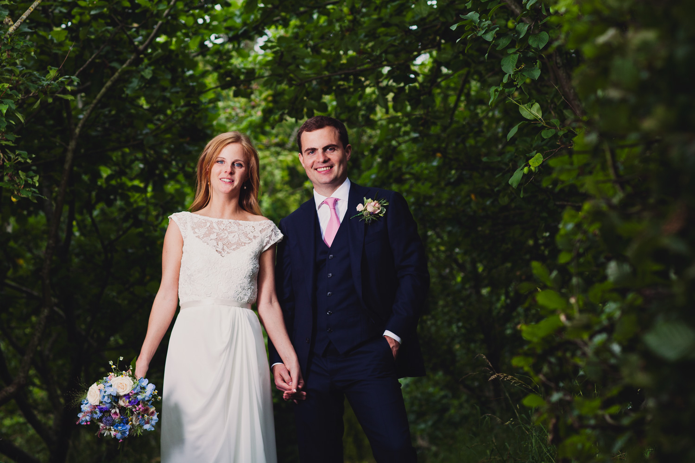 Bath-Wedding-Photographer-Mark-Barnes-Corsham_Guyers_House_wedding_Photography-43.jpg