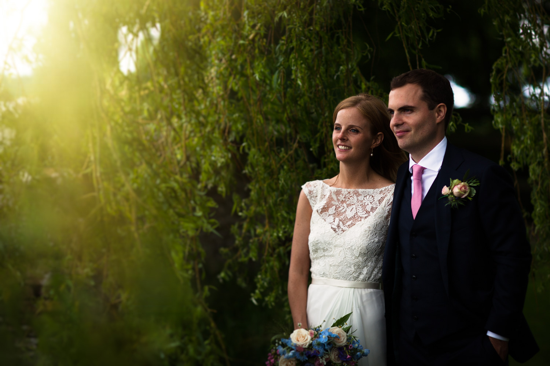 Bath-Wedding-Photographer-Mark-Barnes-Corsham_Guyers_House_wedding_Photography-44.jpg